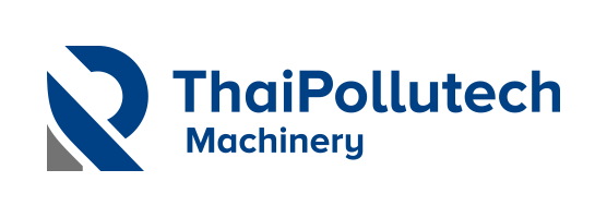 Logo1_ThaiPollutech-Machinery
