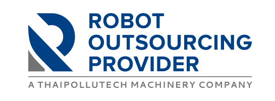 Logo2_Robot-Outsourcing-Provider