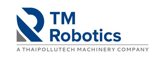 Logo3_TM-Robotics