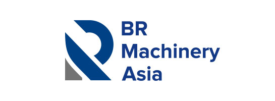 Logo4_BR-Machinery-Asia2