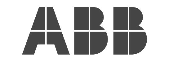 abb-blackwhite