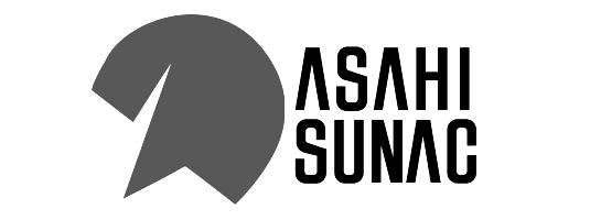 asahi-blackwhite
