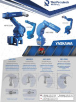 new-Catalog-TPLT-2019_yaskawa-150x200