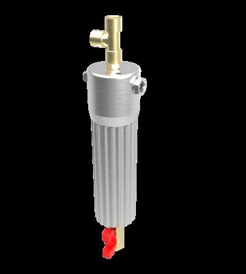 paint filter regulator
